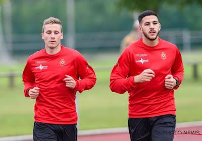 OFFICIEEL: KV Mechelen laat middenvelder opnieuw naar Nederland vertrekken, nu wel definitief