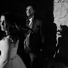 Wedding photographer Kirill Samarits (KirillSamarits). Photo of 08.11.2017