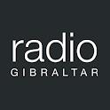 Radio Gibraltar icon