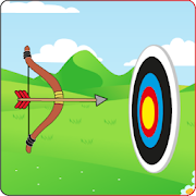 ? Bow And Arrow ? Archery Games