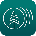 Northwest Public Broadcasting App icon