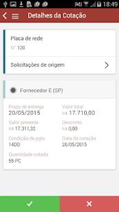 Gestão Empresarial | ERP - náhled