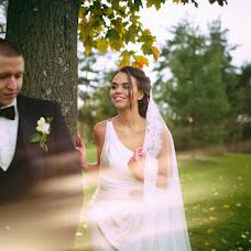 Wedding photographer Igor Sheremet (IgorSheremet). Photo of 26.03.2014