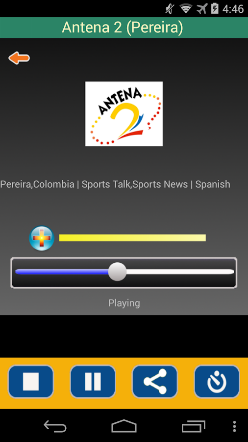 Top 10 Most Played Sports Colombia