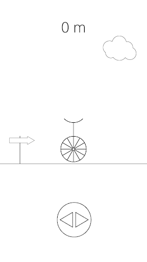 Tekteker screenshot 3
