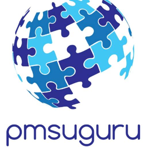 PMP PMBOK5 PMSUGURU