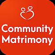 Community Matrimony App - Marriage & Matchmaking apk