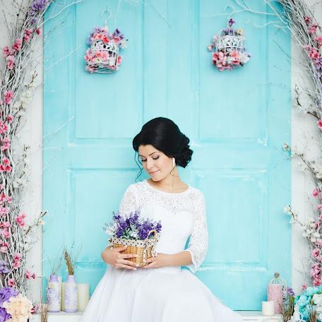 Wedding photographer Nikita Dovgenko (Dovgenick). Photo of 31.07.2017