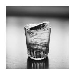 by Silvia Grav - Digital Art Things