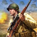 Modern World War Sniper 3D: Counter Duty Strike 3d icon