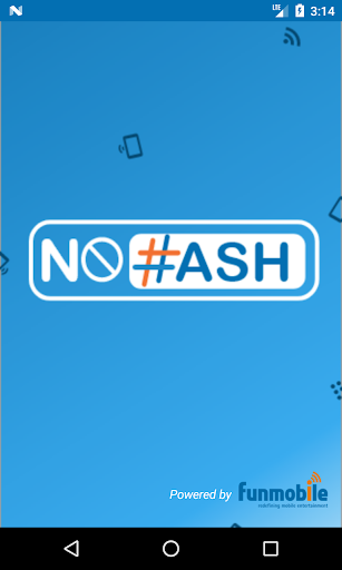 No-HasH 2.1.0.3 screenshots 1