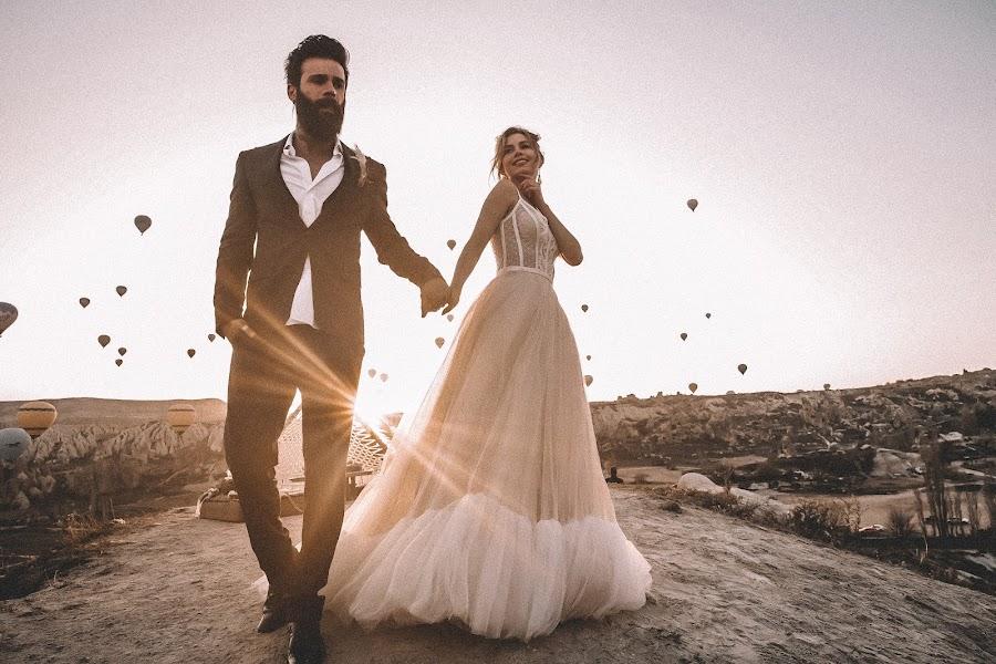 Hochzeitsfotograf Karrash Kseniya (Karraschfoto). Foto vom 10.05.2019