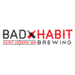 Bad Habit Habitual
