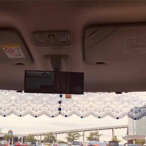 タントカスタム  RS 平成26年車のカスタム事例画像 ヤナギ主任さんの2019年07月08日18:03の投稿