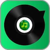 Joo Music Player