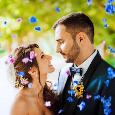 Wedding photographer Stefano Roscetti (StefanoRoscetti). Photo of 16.07.2018