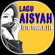 Lagu Aisyah Istri Rosululloh sholawat Offline Download for PC Windows 10/8/7