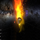 MeteorAttack! (game)