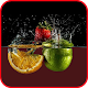 HD Mix Fruit Wallpaper APK