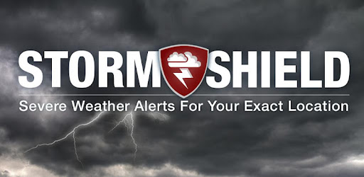 Storm Shield - Apps on Google Play