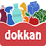 dokkan.ly file APK for Gaming PC/PS3/PS4 Smart TV