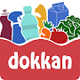 dokkan.ly file APK Free for PC, smart TV Download
