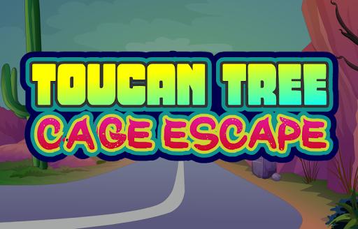 Escape Games Day-476