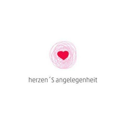Herzen_s angelegenheit