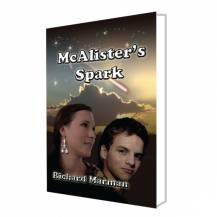 Mc Alister's Spark