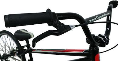 "Staats Superstock 20"" Expert Complete BMX Bike alternate image 16"