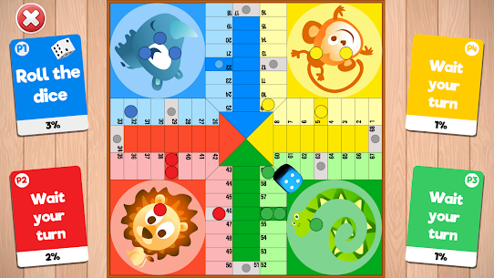 Board Games App Download For Android 5