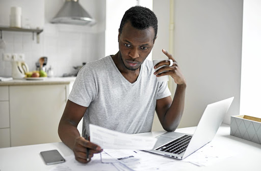 Instant payday loans moneysupermarket image 2