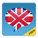 Learn English By Pictures Lite icon