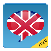 Learn English By Pictures Lite