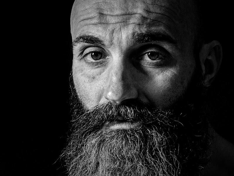 hipster di Francesco_Segantini