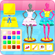 Fashion studio designer (game)
