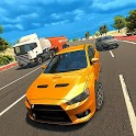 Car Racing Games 2020 - Free Car Games 3D icon