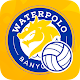 Download Waterpolo Banyoles For PC Windows and Mac