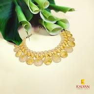 Kalyan Jewellers photo 2