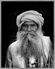 Photo: Portraits of India 01 My contribution to #PortraitTuesday Curated by +Laura Balc  #art #fineart #CritiquePls #PlusPhotoExtract curator +Jarek Klimek #FineArtPls