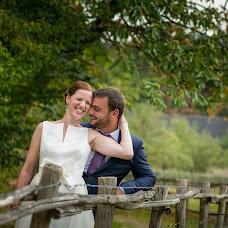 Wedding photographer Stefan Matthijssens (StefanMatthijss). Photo of 13.04.2019
