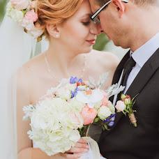 Wedding photographer Katya Mackevich (Fruza88). Photo of 09.01.2015