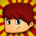 VirosGamer icon