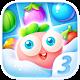 Garden Mania 3 (game)