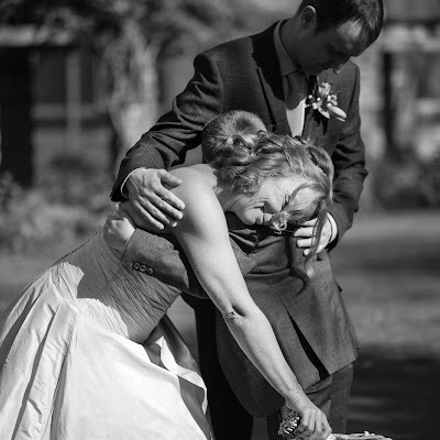 Wedding photographer Taz Rahman (amonochromedream). Photo of 01.01.1970