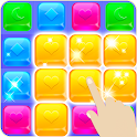 Candy Puzzle 2020 icon