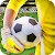 Soccer League Hero 2017 Stars file APK for Gaming PC/PS3/PS4 Smart TV