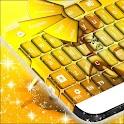 Banana Keyboard icon