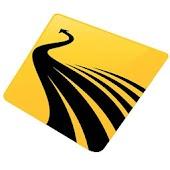 TaxiCommander DriverApp