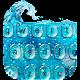Glass Water Keyboard (app)